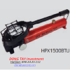 MANUALLY OPERATED PUMP FOR BOLT TENSIONERS Hi-Force HPX-BTU