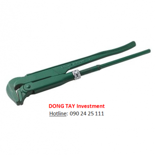 PIPE WRENCH DOW 175-2""