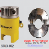 SUB-SEA BOLT TENSIONERS - METRIC STU